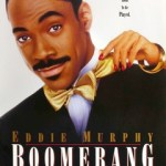 boomerang-movie-poster-240x340