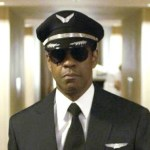 denzel washington (flight)