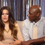 khloe and lamar OWN