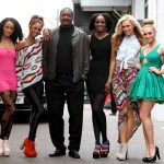 mathew-knowles-from-above-
