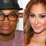 ne_yo&amp;adrienne_bailon(2012-wide)