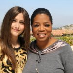 TV-Paris Jackson-Oprah