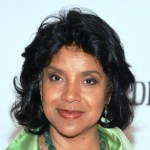 Actress Phylicia Rashad turns 64 today