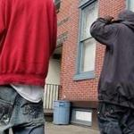 saggin_niggas(2012-big-ver-upper)