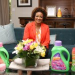 Wanda Sykes & Gain Invite You To An Anything But Ordinary Afternoon Of Uniqueness