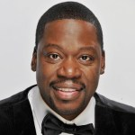 Actor Daryl &quot;Chill&quot; Mitchell (&quot;Ed&quot;) is 47 today