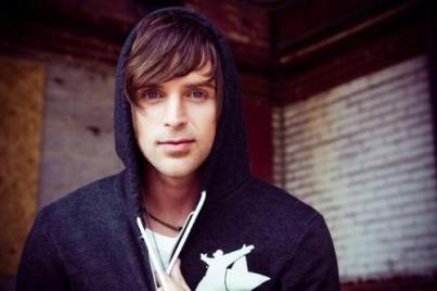 B. REITH