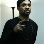 Mike-Epps