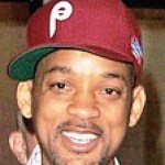WillSmith