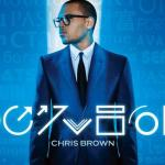 chris-brown-fortune-cover1