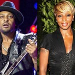 d'angelo mary j blige