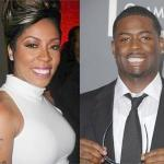 k michelle &amp; memphitz