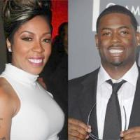 MempHitz Blasts K. Michelle after Losing Defamation Suit (Watch)