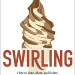 swirling2012-cover-med-big-ver