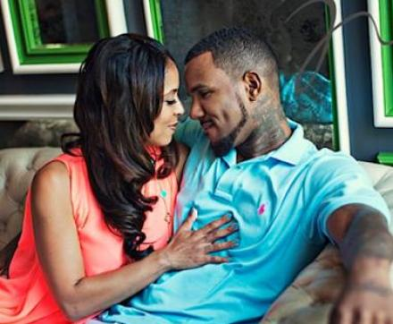 tiffney & the game