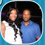 yandy smith-delivers healthy baby-the jasmine brand