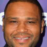 AnthonyAnderson