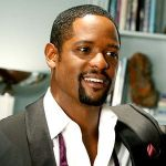 Blair Underwood
