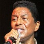 JermaineJackson