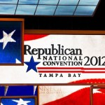 RNC-2012-sign-2-jpg