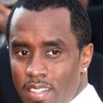 SeanCombs