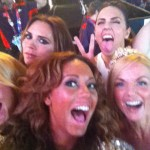 SpiceGirlsBehindTheScenes2
