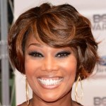 YolandaAdams