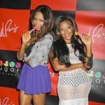 angela&amp;vanessa_simmons(2012-reveling-dress-big)