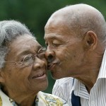 couple remarry 50 years after divorce