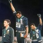 black_power_salute(2012-b ig-ver)