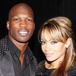 chad-ochocinco-and-evelyn-lozada