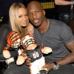 chad-ochocinco-evelyn-lozada-wedding-2012