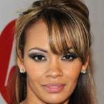 evelyn_lozada(2012-headface-med-upper)