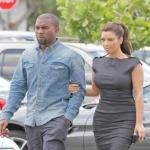 kanye&kim_walking(2012-wide)
