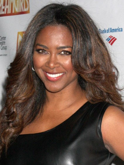 kenya-moore