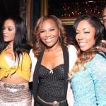 love&amp;hip_hop_atl_cast(2012-wide)