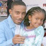 luda & daughter karma