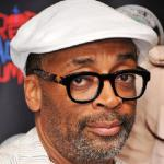 spike_lee(2012-headshot-white-cap-big-ver-upper)
