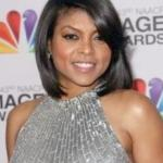 taraji_p_henson(2012-med-upper)