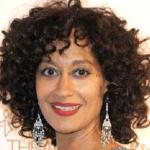 tracee_ellis_ross(2012-big-ver-upper)