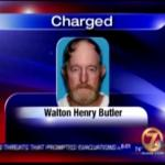 walton henry butler