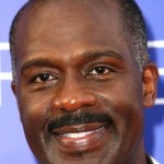 BebeWinans