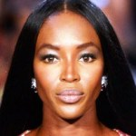 NaomiCampbell