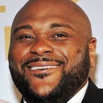 RubenStuddard