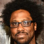 WKamauBell
