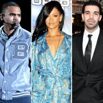 chris-brown-rihanna-drake-lg