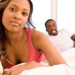 couple-bed-upset-woman_400x295_12