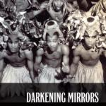 darkening mirrors (cover)