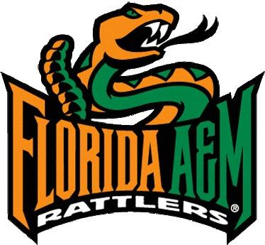 famu logo
