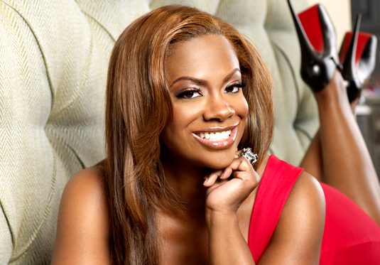 kandi-burruss